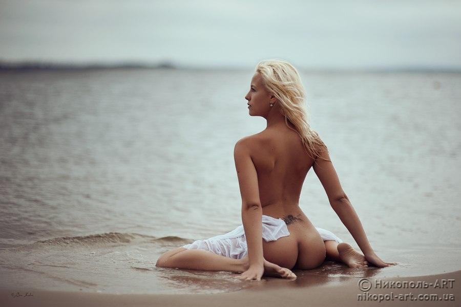 без одежды фото